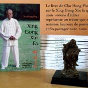 Xing Gong Xin fa