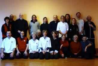 Stage professeurs des 24 et 25 janvier 2015