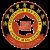 Illustration du profil de FECMC